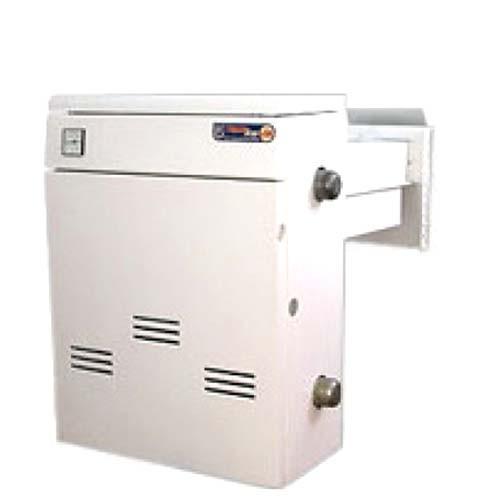 Котел газовый Термо Бар КС-ГС-12,5 парапетный